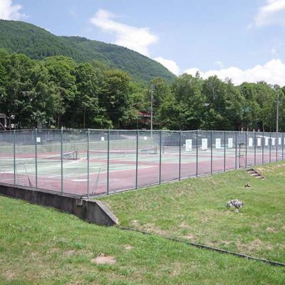 tennis400